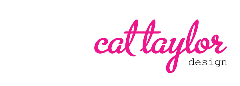 Cat Taylor Design