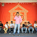 Rey Movie Success Meet photos-mini-thumb-10