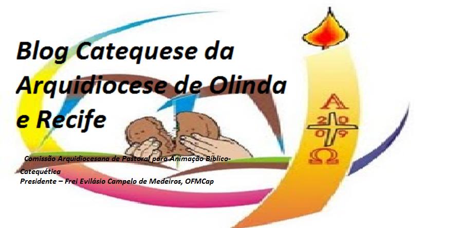 Catequese AOR