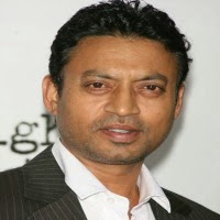 Gunday Star cast Irrfan Khan