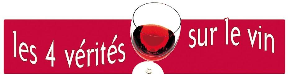 la manipulation de l'INCa sur le vin