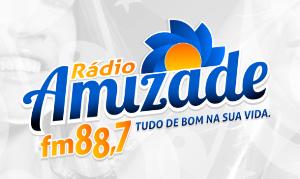 OUÇA AMIZADE FM