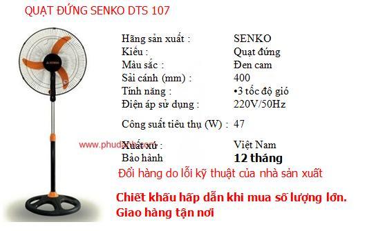 quat-dung-senko-DTS107