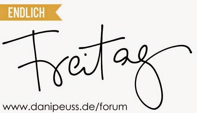 http://danipeuss.blogspot.de/search/label/Endlich%20Freitag