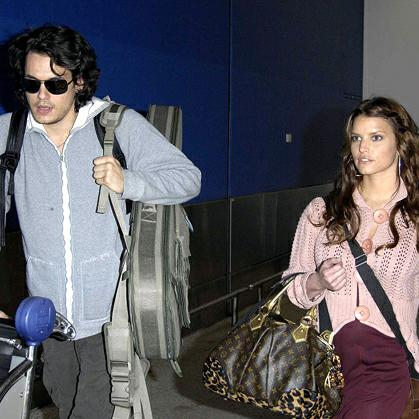 Cheap Louis Vuitton Handbags Clothing Shoes Belts Men Purses Luggage  - 419 x 419  34kb  jpg
