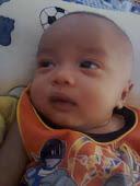 Muhammad Thaqif Irfan