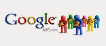 jangan pasang google adsense