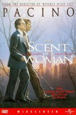 Watch Scent of a Woman online full movie free