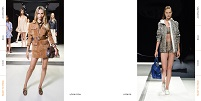 TOD'S WOMEN SS2017 Collection