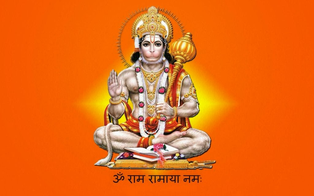 wallpaper glamour download hanuman ji hd images of hanumanji
