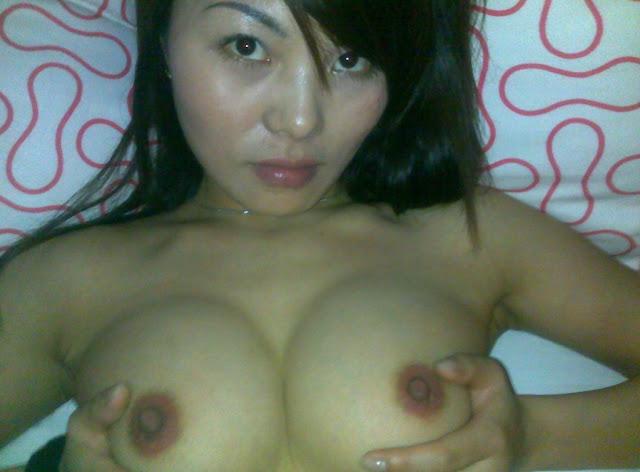 Malay girl nice tits pics 571