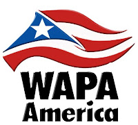 WAPA america-dish network