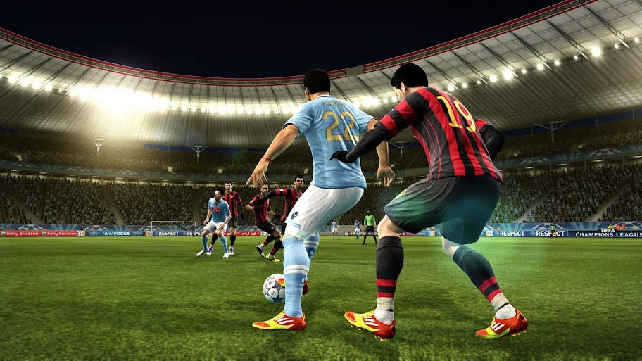 pes20122B2011 11 262B00 40 36 09 - PES 2012 FULL + PESEDIT Patch 2.8 (NEW) MEDIAFIRE