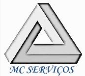 MC Serviços