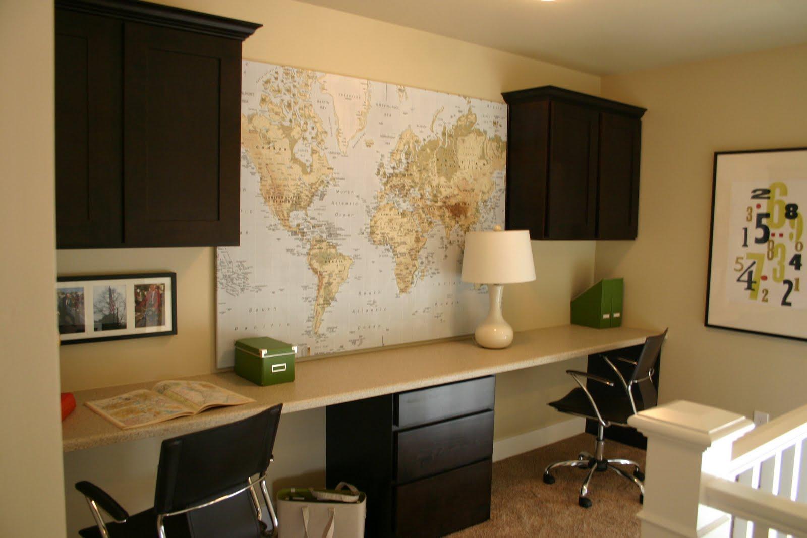 Ikea world map for Ikea utah hours