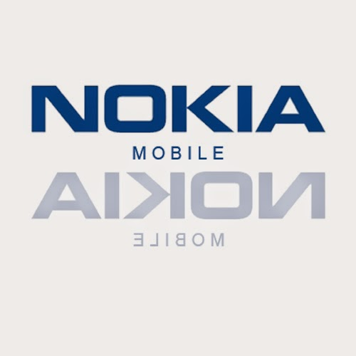 nice things nokia mobile