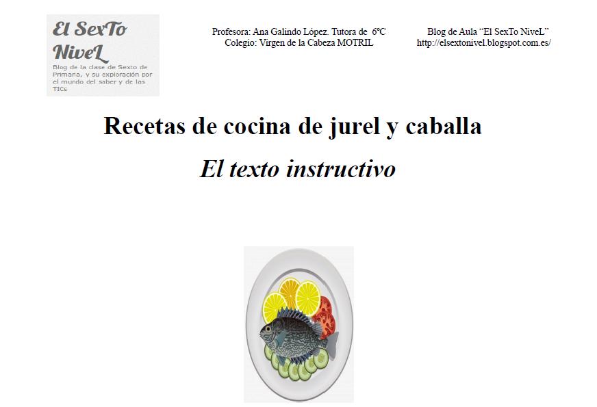http://relec.es/residuospuerto/images/Colegio_Virgen_de_la_Cabeza_-Recetas_de_cocina_Jurel_y_Caballa.pdf