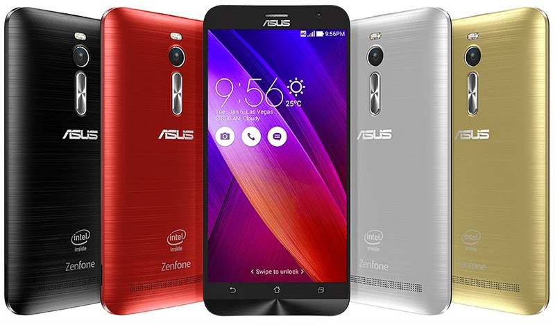 asus-zenfone-2-officiel