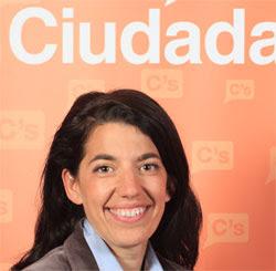 Marta Marbán de Frutos
