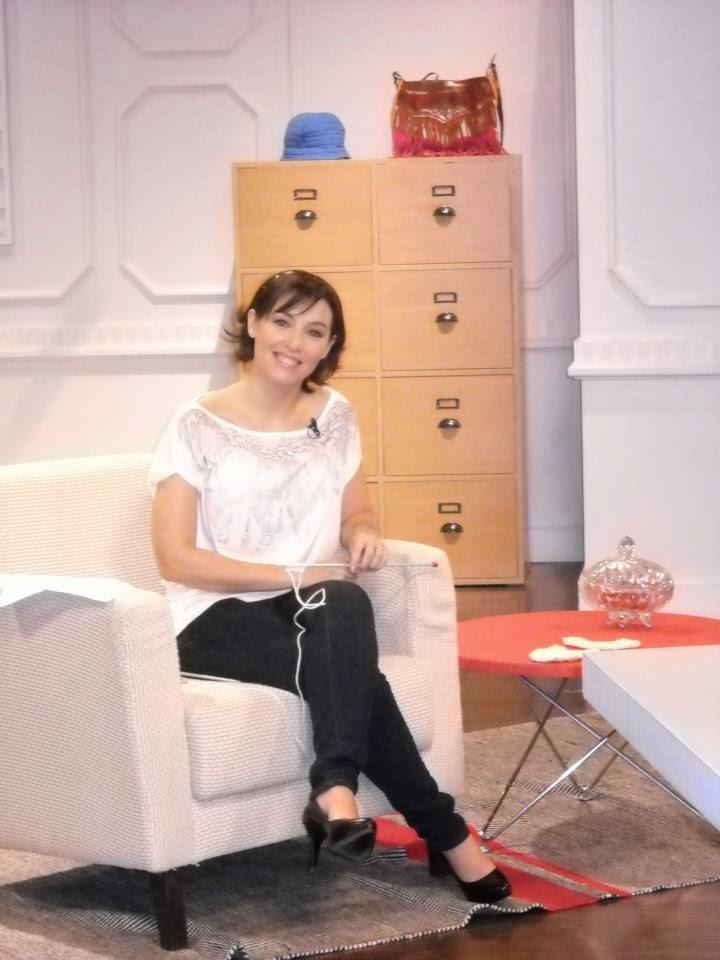 Hola soy Paula y espero que disfruten de mi Blog !!!