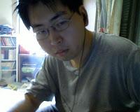 君塚正太さんプロフィール画像