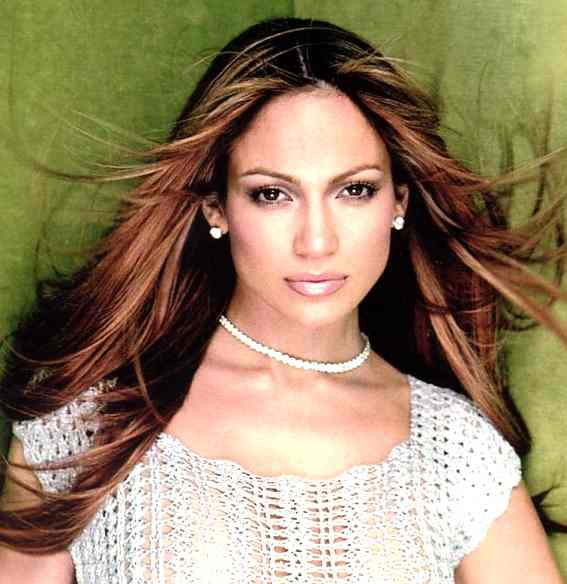 jennifer lopez wallpaper. More Images Jenifer Lopez Hot