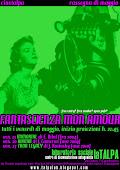 cineTalpa: fantascienza mon amour