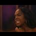 Love & Hip Hop new York Season 5 Episode 4 Recap - A Woman Scorned