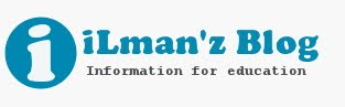iLman'z Blog