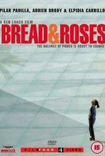 http://cineconomy.blogspot.gr/2014/05/bread-roses.html