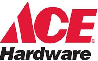 PT Ace Hardware Indonesia