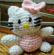 http://laboresdesiempre-lusi.blogspot.com.es/2013/02/mini-hello-kitty.html