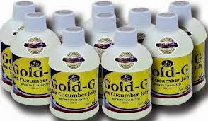 Obat Limpa Bengkak Herbal