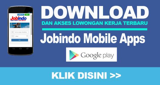 downloadapps