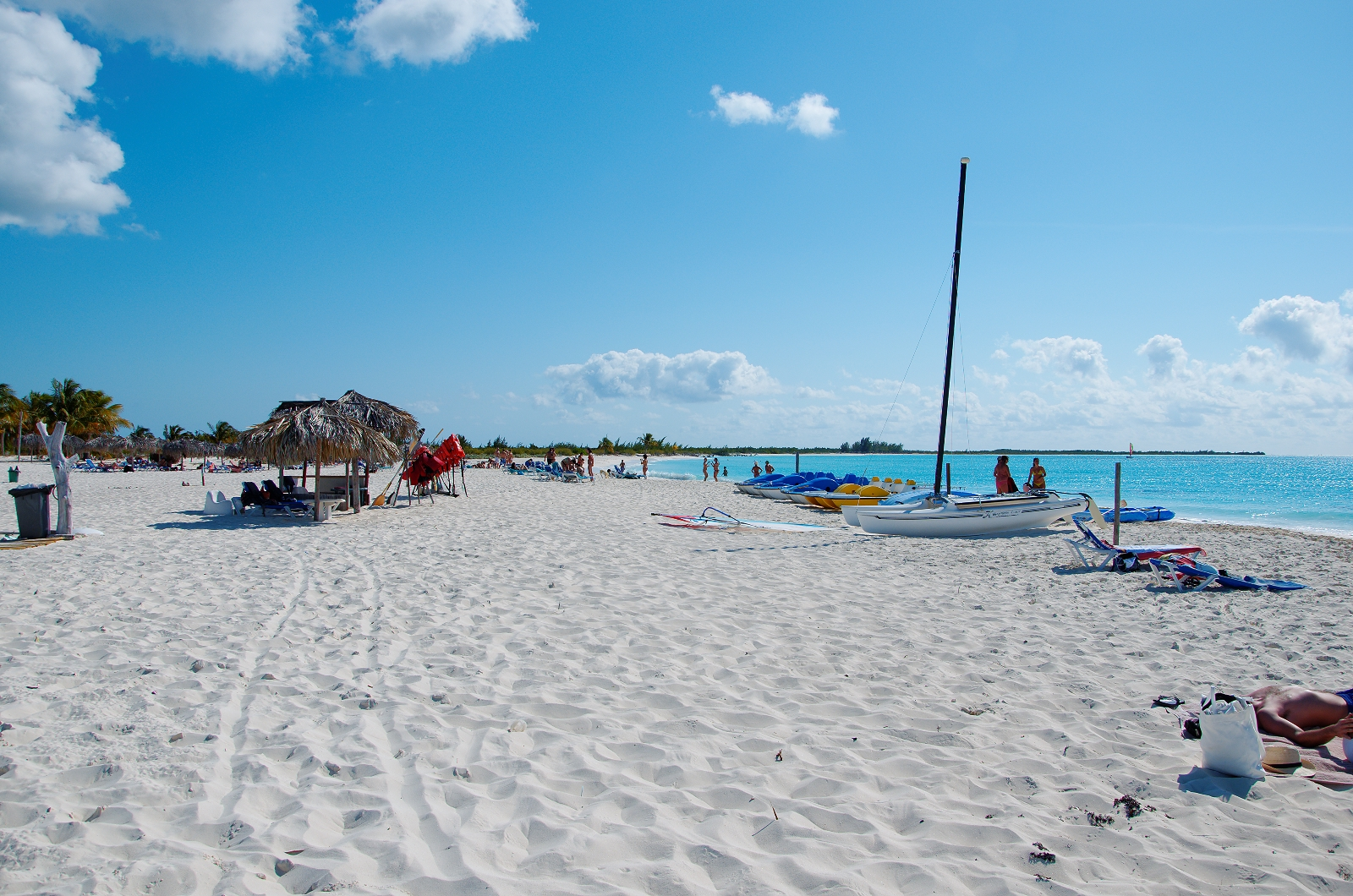 Нудистский пляж  Форум и отзывы  Дагомыс