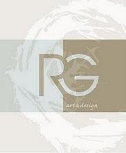 RG ART&DESIGN PORTFOLIO