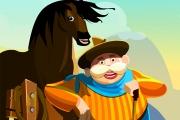 Büyük Çiftlik İşletme Oyunu