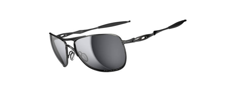 oakley sunglasses 2012