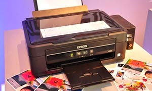 epson l300 driver for mac