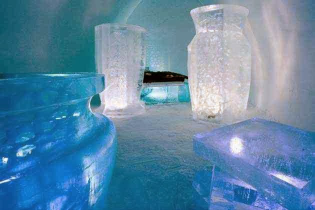 icehotel sweden best wallpaper views. Black Bedroom Furniture Sets. Home Design Ideas