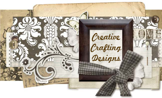 Creative Crafting Designs