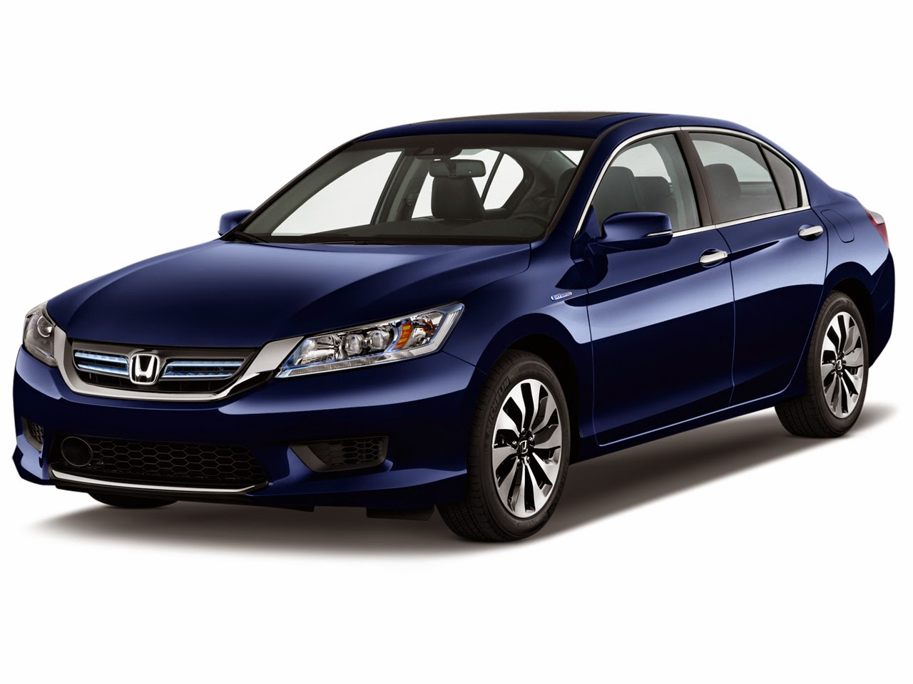 Honda accord hybrid 2015 car wallpaper car wallpaper hd for Honda hybrid cars
