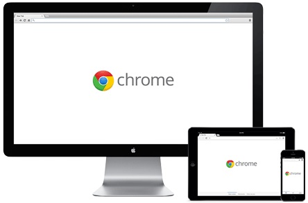 These Free Chrome Extensions Are Exactly What You Need