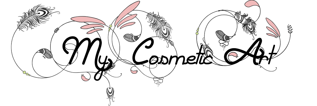 My Cosmetic Art