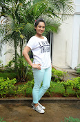 Pooja Ramachandran Glamorous photos-thumbnail-14
