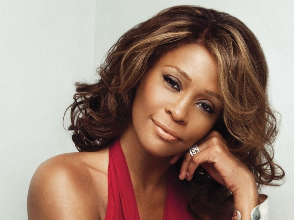 http://1.bp.blogspot.com/-cGnwke1TQV0/URZgZryfs-I/AAAAAAAASMo/zdP2vNKdi7k/s1600/ws_Whitney_Houston_Tribute_1024x768.jpg