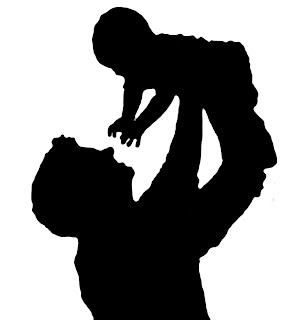5 responsabilitati in ingrijirea bebelusului care pot fi trasate cu succes taticului