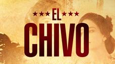El Chivo 42