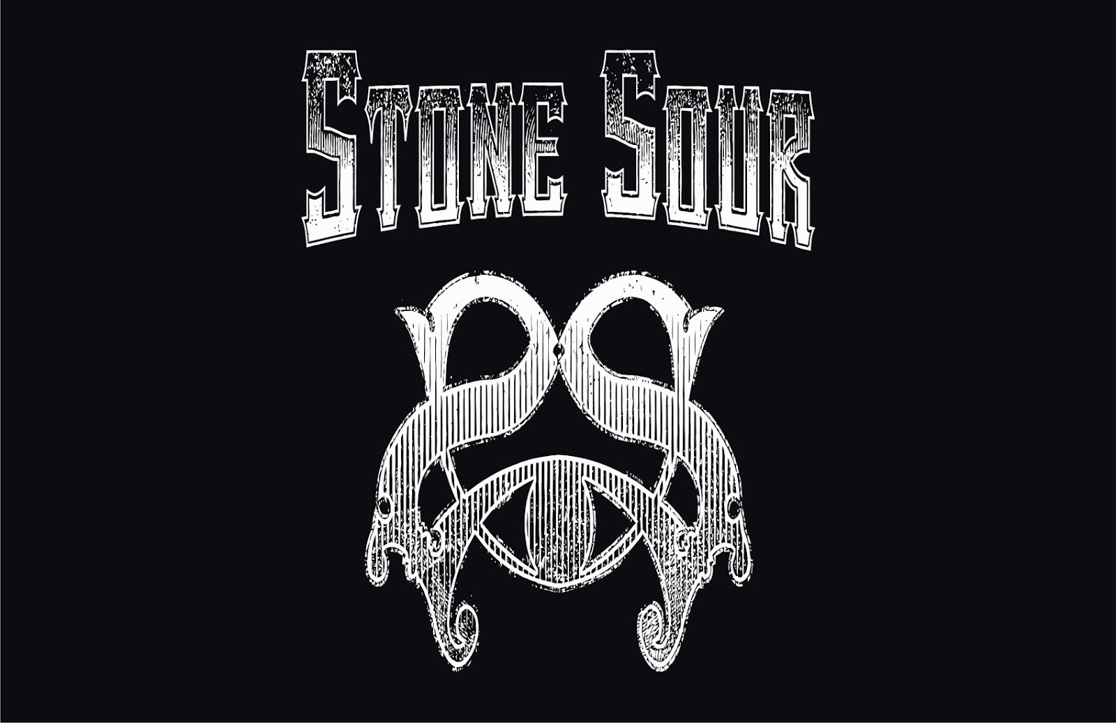 stone_sour-stone_sour_front_vektor