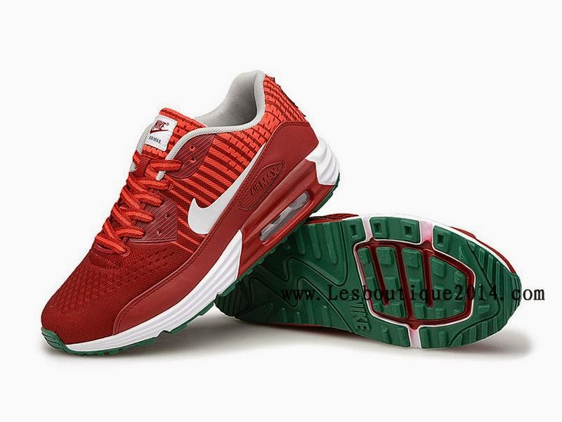 nike air max portugal pas cher